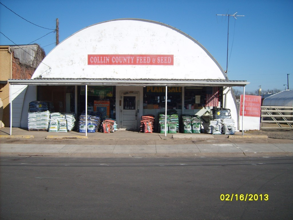 collin county feed and seed store all your farm home garden and